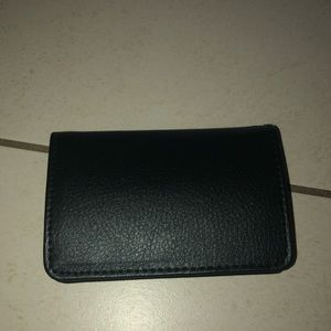 Other - Business card holder
